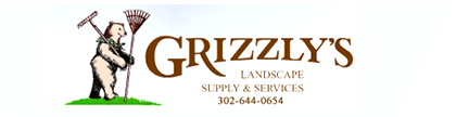 Grizzly's Compost